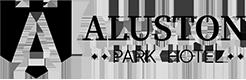 PARK HOTEL ALUSTON